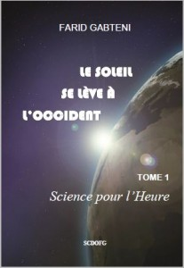 tome_1-science_pour_l_heure