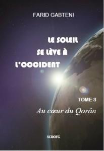 tome_3-au_coeur_du_qoran