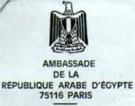 egypte ambassadefr