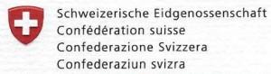 47-Pdt-Confederation-Suisse