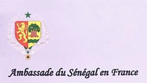 46-ambassade-senegal